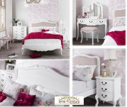 Bedroom Sets Shabby Chic Furniture