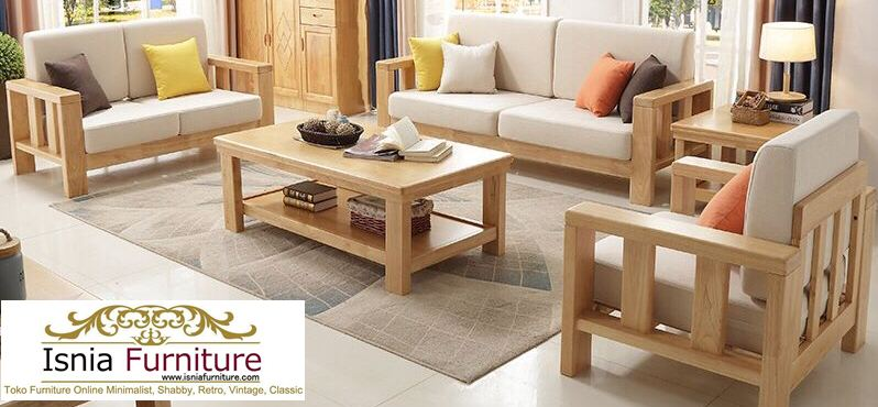 Kursi Tamu Jati Surabaya Minimalis Sofa Indonesia Furniture Teak Furniture Manufacturer Furniture Project