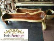 Jual Furniture Trembesi Antik