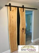 Jual Pintu Resin Dari Kayu Mewah Terbaru Berkualitas