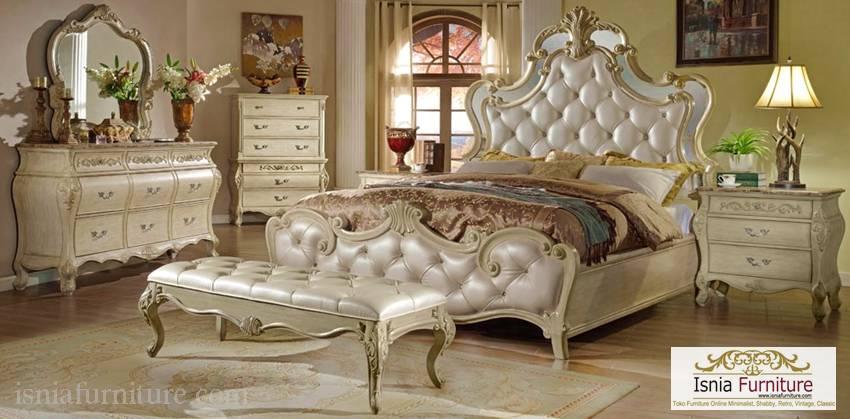 kamar set mewah terbaru victorian