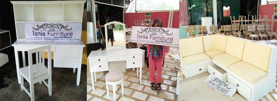 Indonesia Furniture Teak | Furniture Manufacturer | Furniture Project