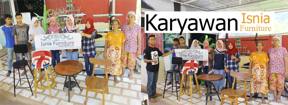 Indonesia Furniture Teak | Furniture Manufacturer | Furniture Project