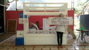 Dipan Anak Tingkat Sorong Ibu Siska Bandung