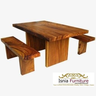 meja trembesi paling laris