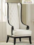 Kursi Sofa Pekanbaru Model Mewah Ternyaman