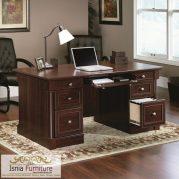 Meja Kerja Kantor Kayu Jati Jogjakarta Terlaris dan Termurah di Pasaran